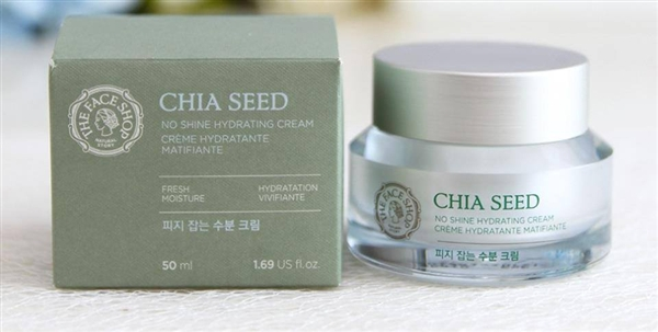 Chia-Seed-No-Shine-Hydrating-Cream-4