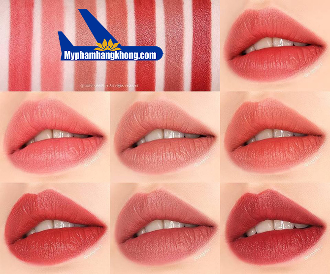Son-Abbamart-Mellow-Tone-With-Lip-Lipstick-11