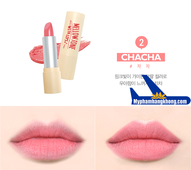 Son-Abbamart-Mellow-Tone-With-Lip-Lipstick-2