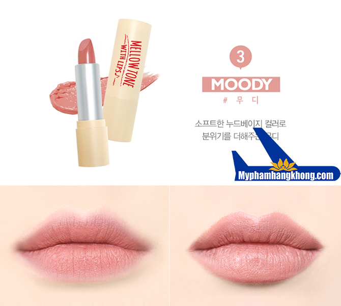 Son-Abbamart-Mellow-Tone-With-Lip-Lipstick-3