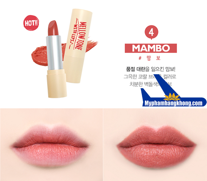 Son-Abbamart-Mellow-Tone-With-Lip-Lipstick-4