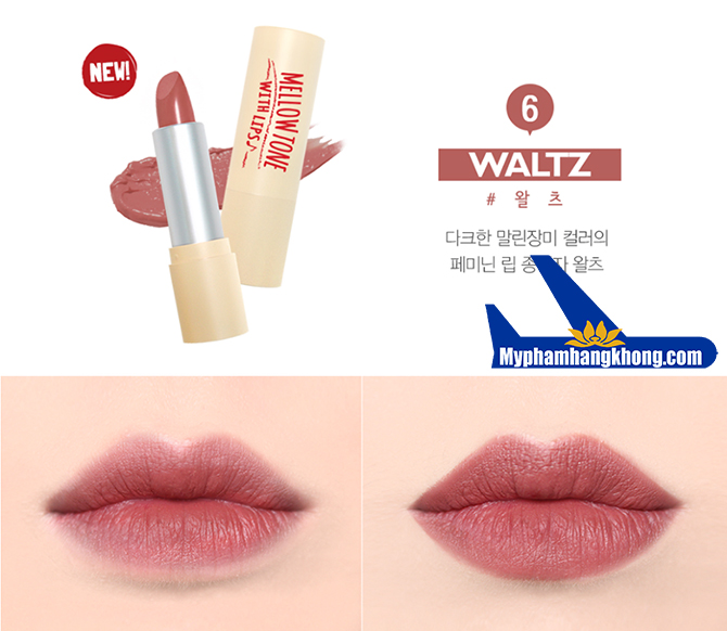 Son-Abbamart-Mellow-Tone-With-Lip-Lipstick-6
