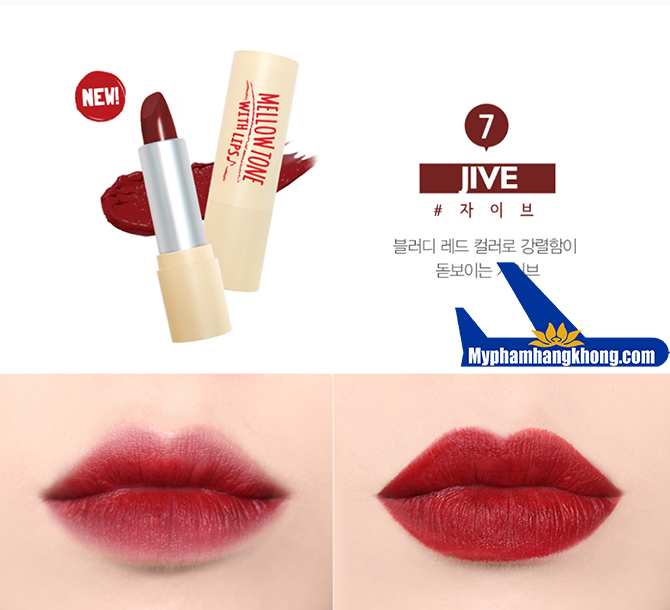 Son-Abbamart-Mellow-Tone-With-Lip-Lipstick-7