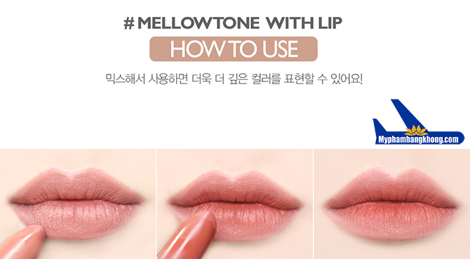 Son-Abbamart-Mellow-Tone-With-Lip-Lipstick-8