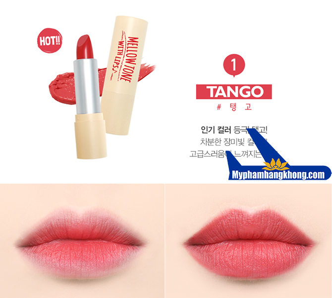 Son-Abbamart-Mellow-Tone-With-Lip-Lipstick