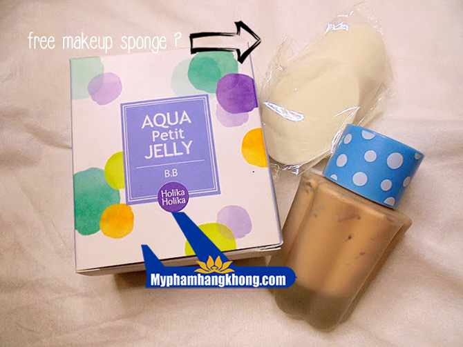 aqua-petit-jelly-bb-cream-holika-holika-BB-Cream-1