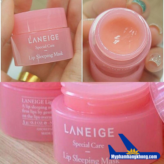 mat-na-moi-Laneige-Lip-Sleeping-Mask-Mini-1