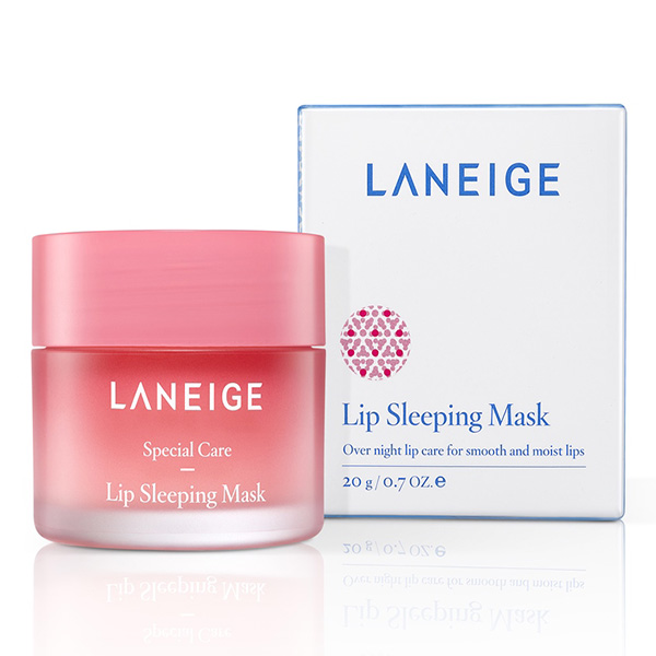 mat-na-moi-Laneige-Lip-Sleeping-Mask-Mini-5