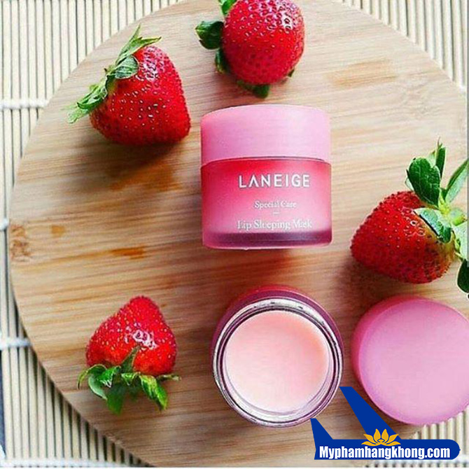 mat-na-moi-Laneige-Lip-Sleeping-Mask-Mini