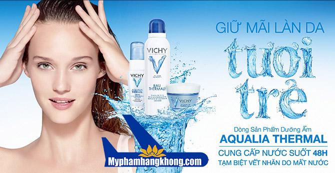 nuoc-xit-khoang-Vichy-Eau-Thermale-3