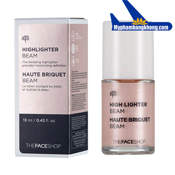 Kem-Lót-Highlight-Beam-The-Face-Shop-1
