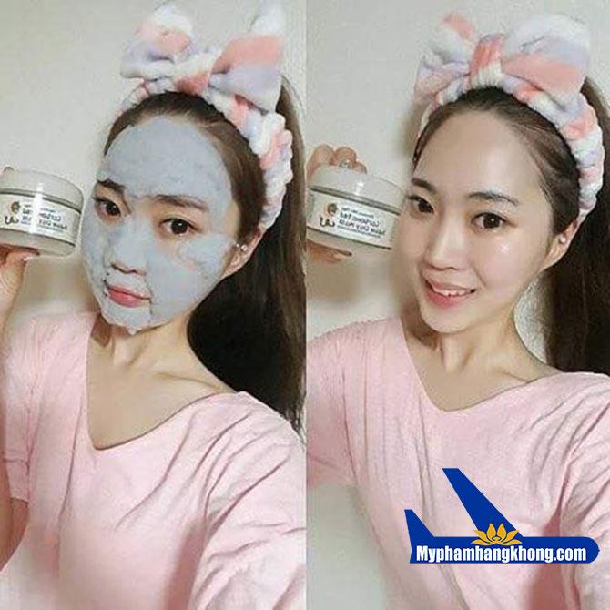 Mặt-Nạ-Bì-Heo-Elizavecca-Milky-Piggy-Carbonated-Bubble-Clay-Mask-2