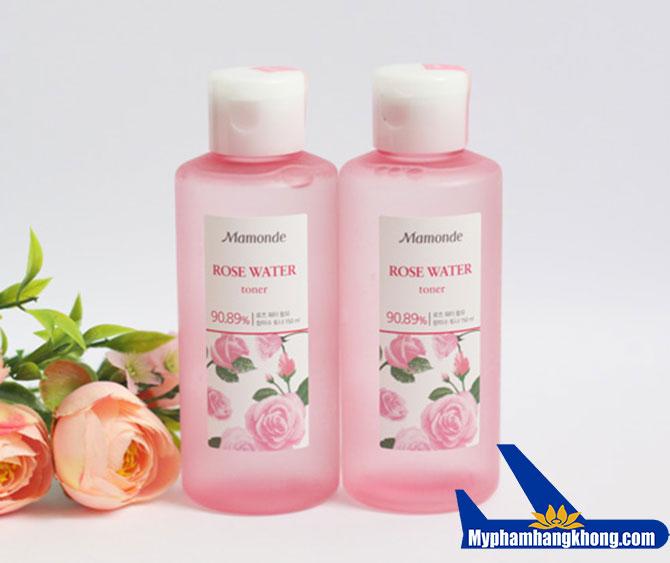 Mamonde-Rose-Water-Toner-150ml-1
