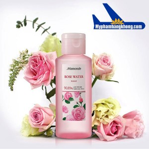 Mamonde-Rose-Water-Toner-150ml