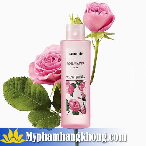 Mamonde-Rose-Water-Toner-01