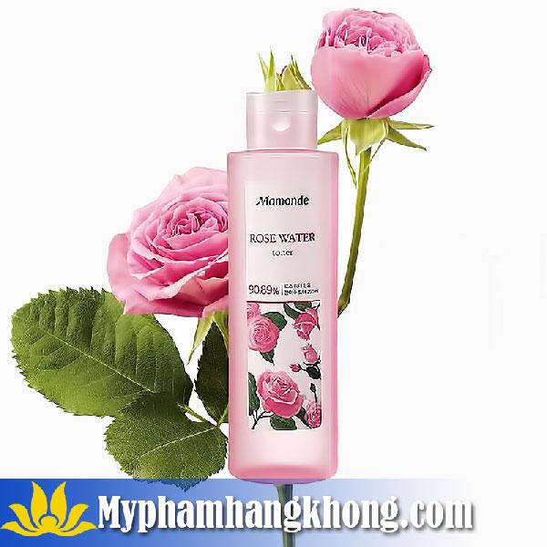Mamonde-Rose-Water-Toner-01