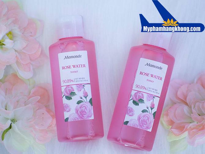 Mamonde-Rose-Water-Toner