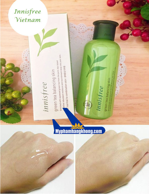 Nuoc-hoa-hong-Innisfree-Green-Tea-Banlancing-Skin-2016
