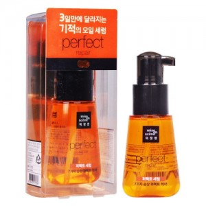 Serum-duong-toc-Mise-En-Scene-Perfect-Repair