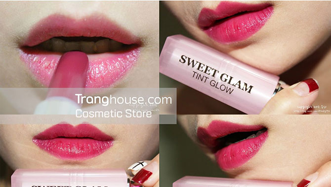 Sweet-Glam-Tint-Glow-2