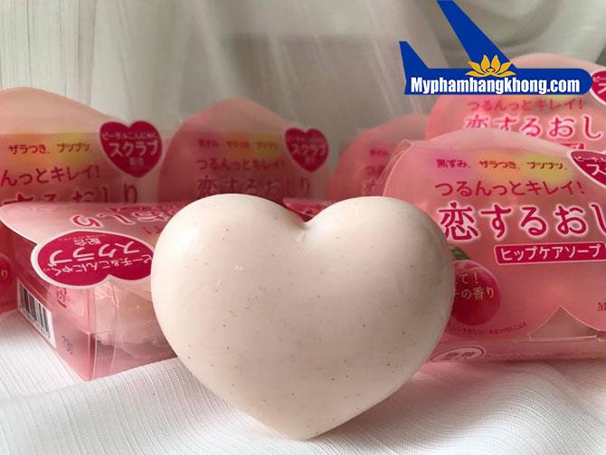 Xà-phòng-trị-thâm-mông-Pelican-Hip-Care-Soap-2
