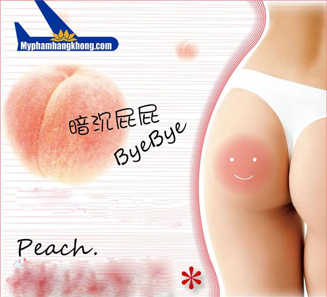 Xà-phòng-trị-thâm-mông-Pelican-Hip-Care-Soap-3