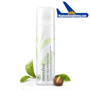 Xit-khoang-tra-xanh-INNISFREE-Green-Tea-Mineral-Mist-50ml