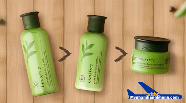 innisfree_green_tea_balancing_line_593x285