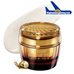kem-duong-da-oc-sen-vang-goodal-premium-gold-snail-cream
