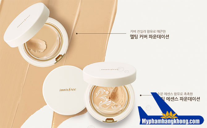 kem-nền-innisfree-Melting-cover-foundation-3