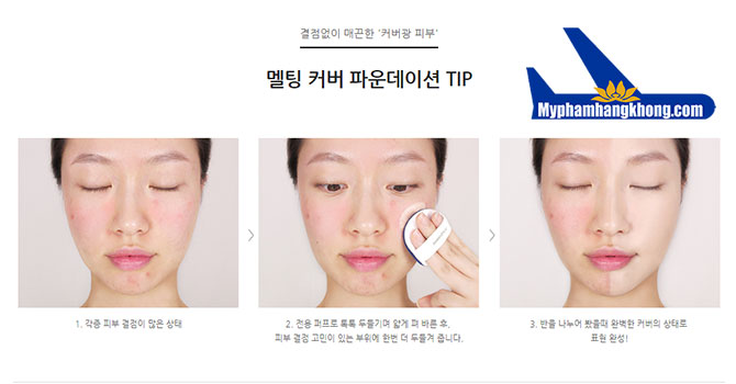 kem-nền-innisfree-Melting-cover-foundation-5