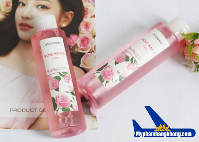 mamonde-rose-water-toner3