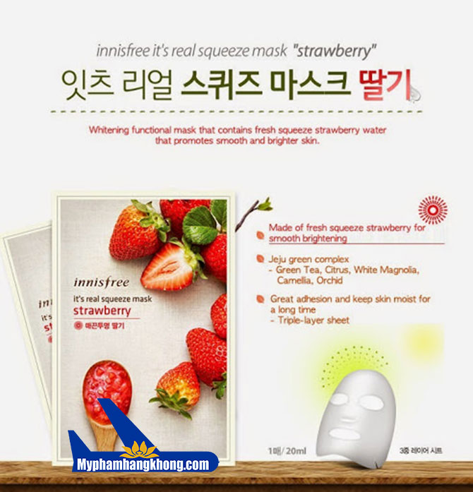 mat-na-Innisfree-It's-Real-Squeeze-Mask-Strawberry