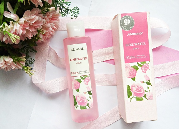 nuoc-hoa-hong-mamonde-rose-water-toner-150ml-favitavn