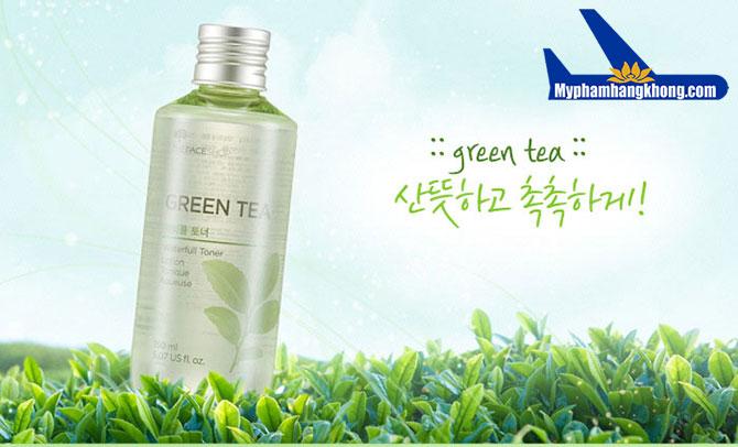 nuoc-hoa-hong-the-face-shop-green-tea-waterfull-toner-2