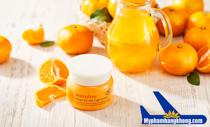 tangerine-vita-C-gel-cream-1