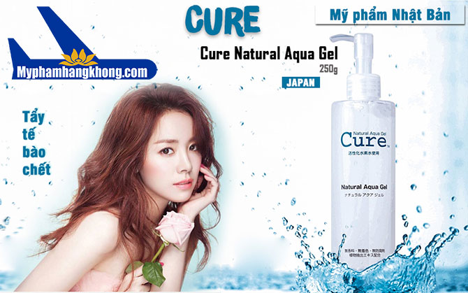 tay-da-chet-cure-natural-aqua-gel-4