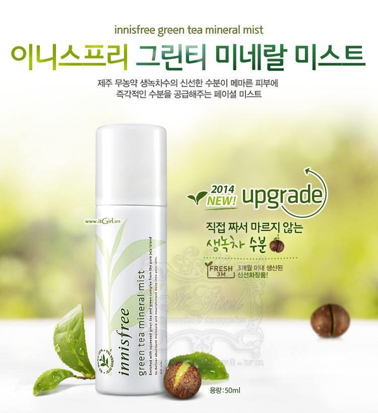xit-khoang-tra-xanh-innisfree-green-tea-mineral-mist-50ml