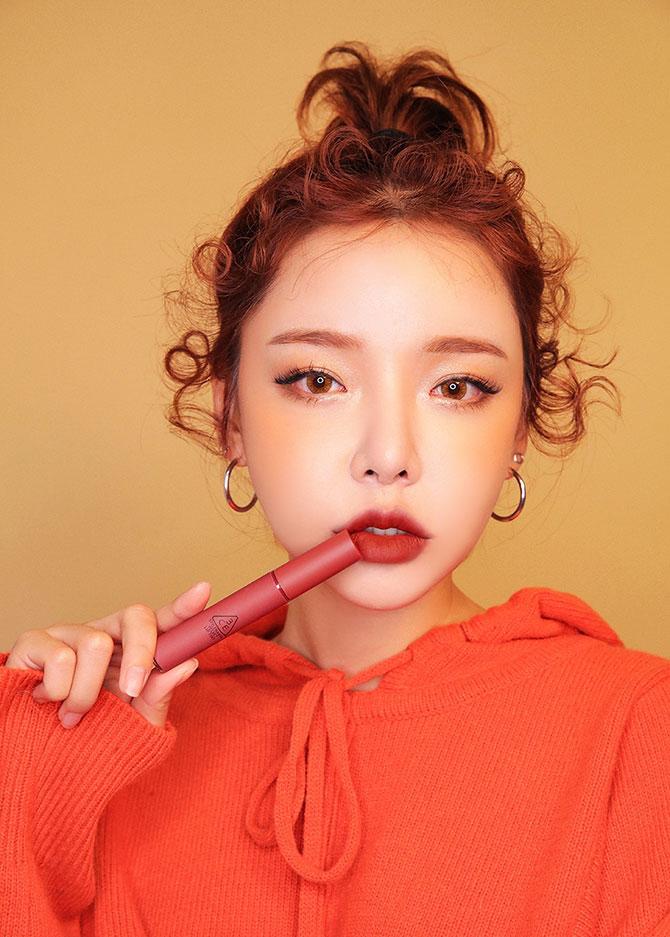 son-3CE-Velvet-Lip-Tint-14