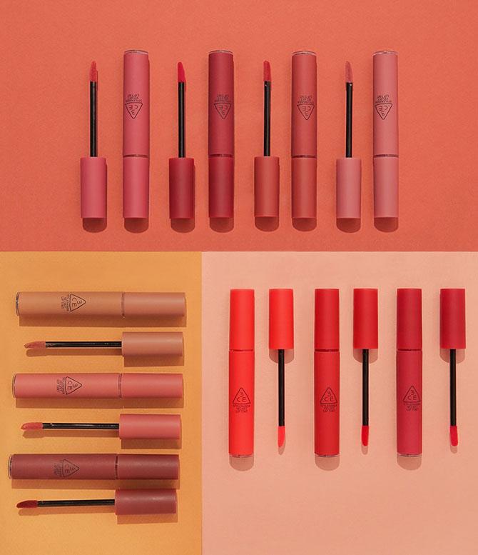 son-3CE-Velvet-Lip-Tint-2