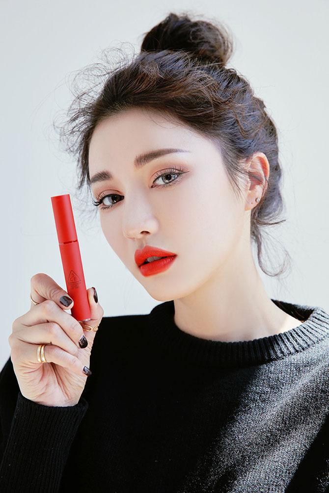 son-3CE-Velvet-Lip-Tint-23