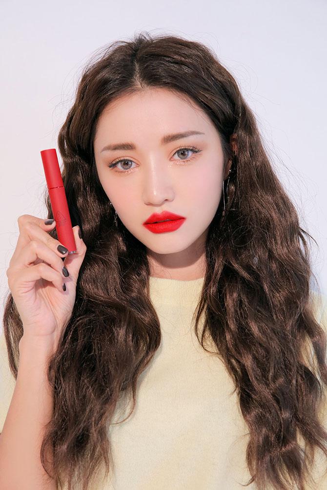 son-3CE-Velvet-Lip-Tint-26