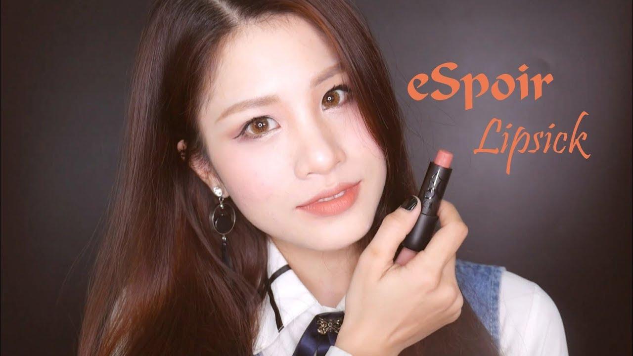 Son-Espoi-dong-M