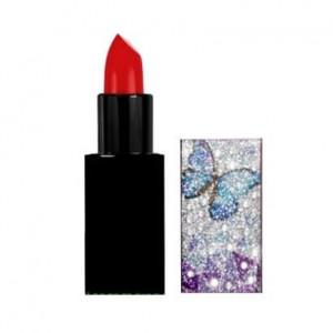 Bảng màu Son Style 71 Jewelry Velvet Lipstick