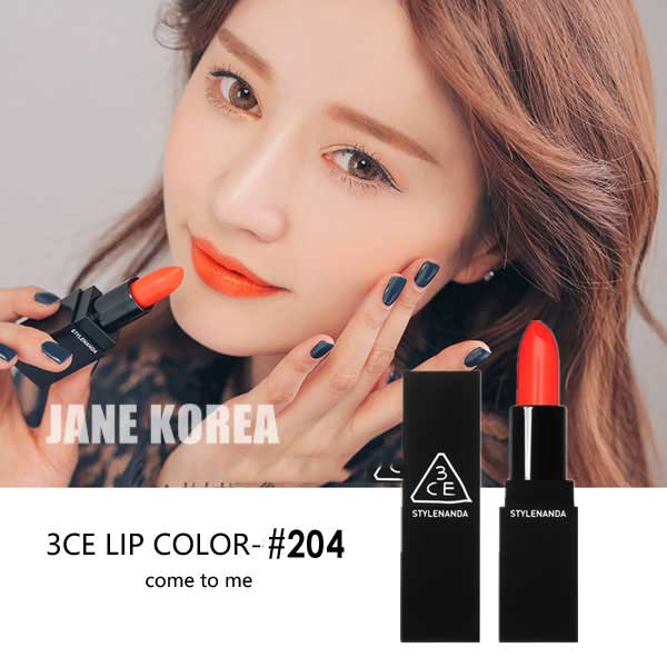 3ce-lip-color-204