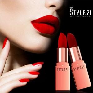 son-li-style-71-retro-matte-lipstick-han-quoc