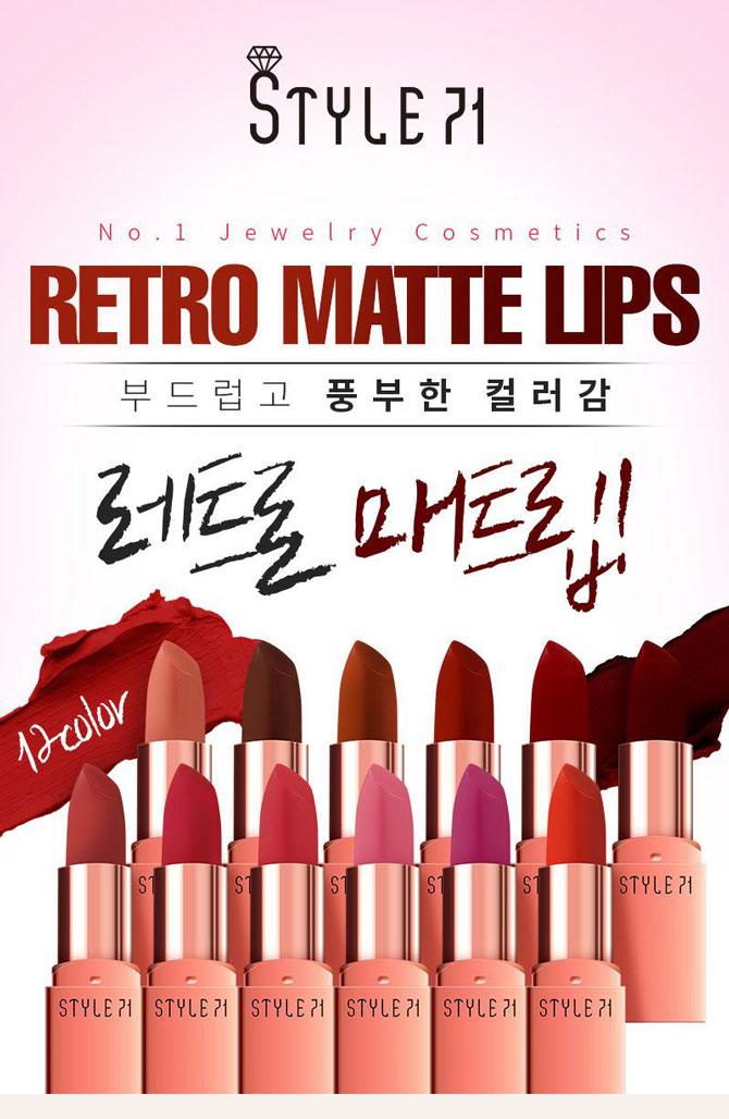 son-li-style-71-retro-matte-lipstick-han