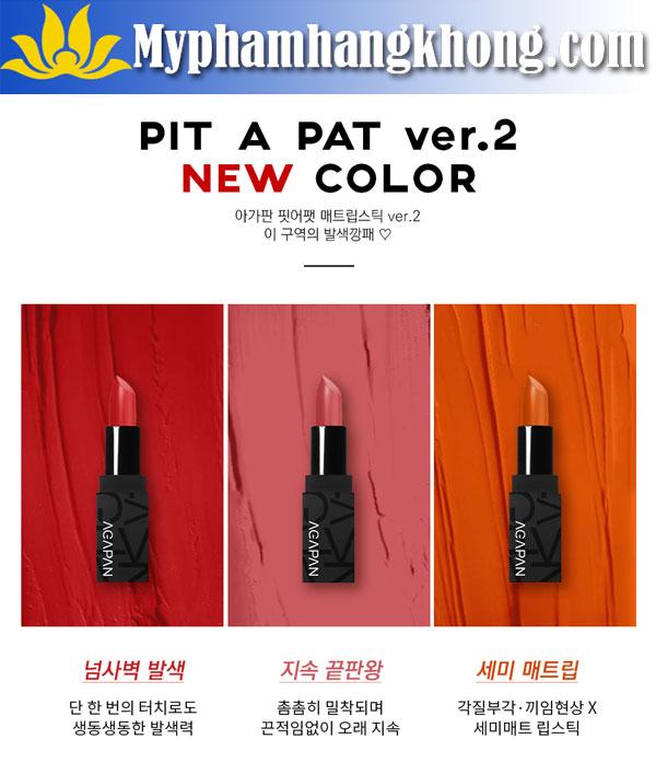 son-agapan-pit-a-pat-matte-lipstick-2017-ver2