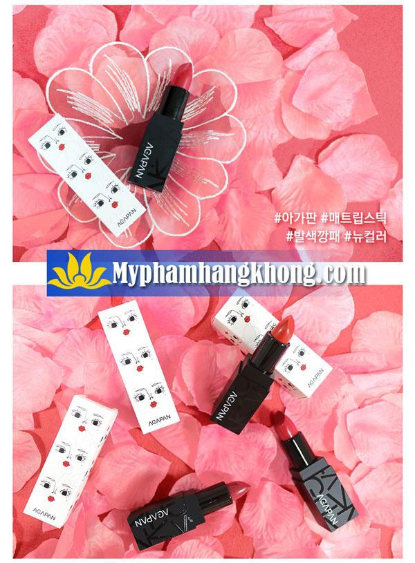 son-agapan-pit-a-pat-matte-lipstick-2017-1