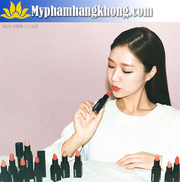 son-agapan-pit-a-pat-matte-lipstick-04